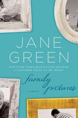 Family Pictures | Jane Green |