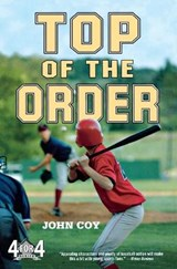 Top of the Order | John Coy |