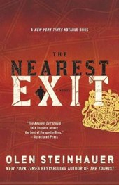 The Nearest Exit