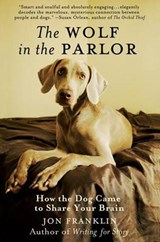 The Wolf in the Parlor | Jon Franklin |
