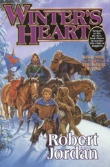 Winter's Heart | Robert Jordan |