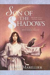 Son of the Shadows | Juliet Marillier |