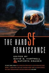 The Hard Sf Renaissance | David G. Hartwell |