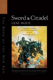 Sword & Citadel