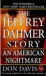 The Jeffrey Dahmer Story | Don Davis |