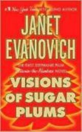Visions of Sugar Plums | Janet Evanovich |