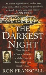 The Darkest Night | Ron Franscell |