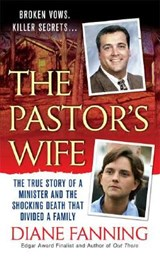 The Pastor's Wife | Diane Fanning |