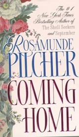 Coming Home | Rosamunde Pilcher |