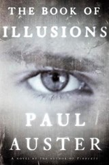 The Book of Illusions | Paul Auster |