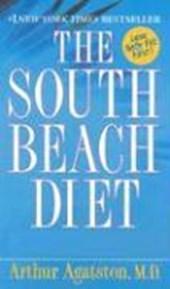 The South Beach Diet