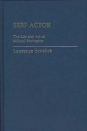 Serf Actor