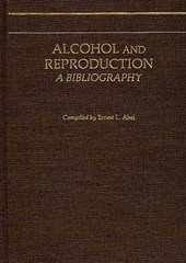 Alcohol and Reproduction