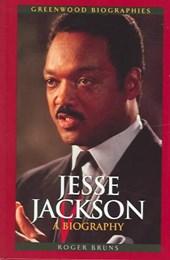 Jesse Jackson