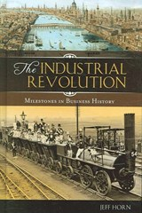 The Industrial Revolution | Jeff Horn |