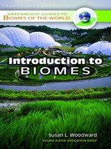 Introduction to Biomes | Susan L. Woodward |