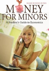 Money for Minors | Marie Bussing-Burks |