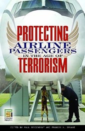 Protecting Airline Passengers in the Age of Terrorism