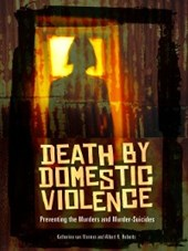 Death by Domestic Violence