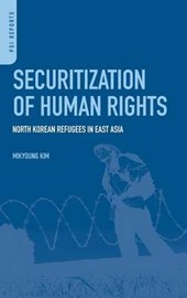 Securitization of Human Rights