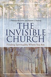 The Invisible Church