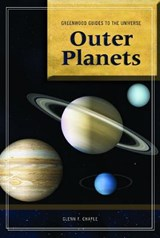 Outer Planets | Glenn F. Chaple |