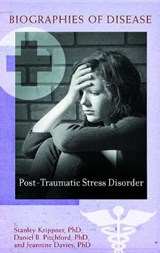 Post-Traumatic Stress Disorder | Stanley Krippner |