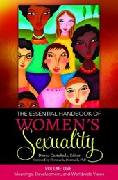 An Essential Handbook of Women's Sexuality