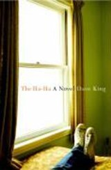 The Ha-ha | Dave King |