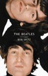 The Beatles | Bob Spitz |