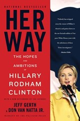 Her Way | Gerth |