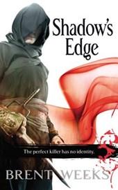 Shadows' Edge