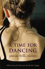 A Time for Dancing | Hurwin |