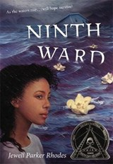 Ninth Ward | Jewell Parker Rhodes |