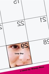 Leap Day | Wendy Mass |