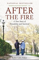 After the Fire | Robin Gaby Fisher |