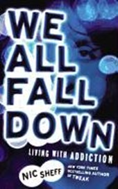We All Fall Down | Nic Sheff |