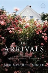 The Arrivals | Moore |