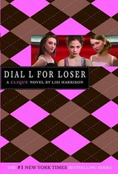 Dial L for Loser