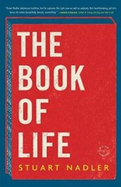 The Book of Life | Stuart Nadler |
