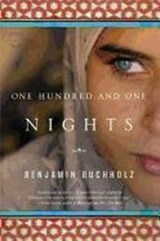 One Hundred and One Nights | Benjamin Buchholz |