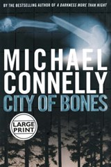 City of Bones | Michael Connelly |