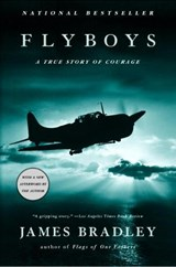 Flyboys | James Bradley |