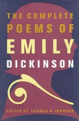Complete Poems of Emily Dickinson | Emily Dickinson & Thomas Herbert Johnson |