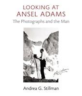 Looking at Ansel Adams