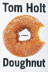 Doughnut | Tom Holt |