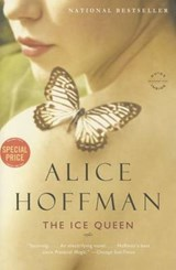 The Ice Queen | Alice Hoffman |