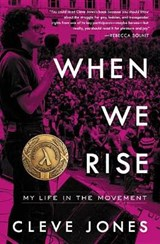 When We Rise | Cleve Jones |