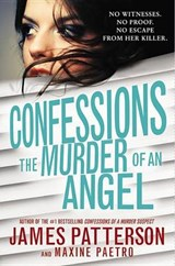 The Murder of an Angel | James Patterson; Maxine Paetro |
