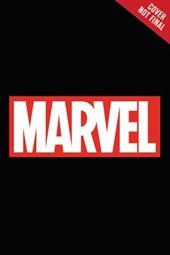 Marvel's Black Panther Storybook
